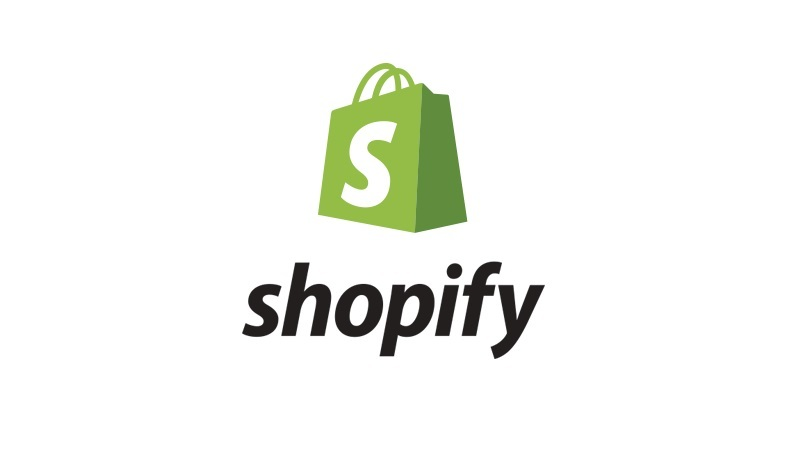 Read more about the article Shopify Down Theme 2.0